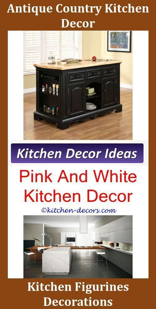 house kitchen interior design | how to decorate kitchen | pinterest