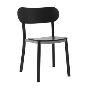 Stolab - Furniture - chairs, stools, benches - Hundranian - 9060-9062