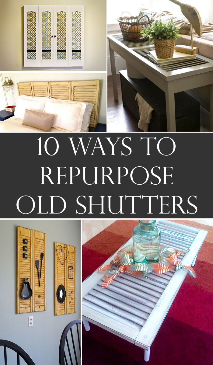1000 Images About Shutters And Door Ideas On Pinterest
