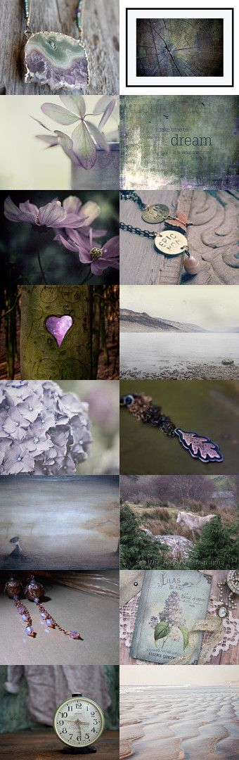 Dreamscape by Jody on Etsy--Pinned+with+TreasuryPin.com