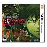 Shin Megami Tensei IV: Apocalypse - Nintendo 3DS, SM-30024-2