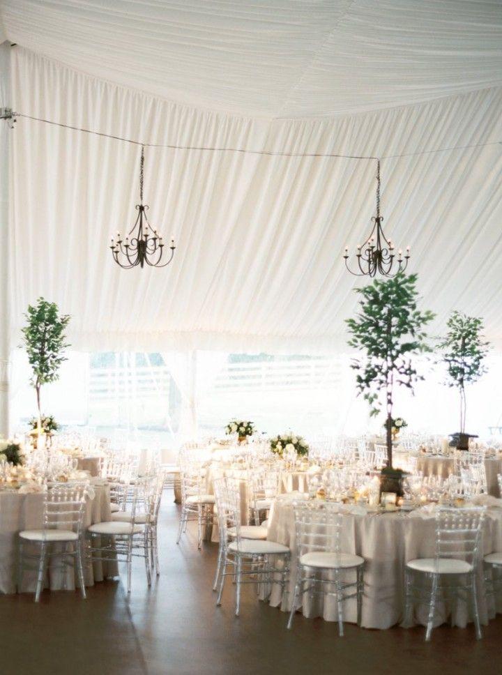 wedding receptions gold coast qld%0A Modern Bridal Fashion at Chic Illinois Wedding