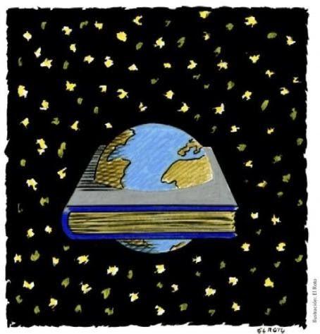 La Rueda de los Inventos: Libros de divulgación para niños