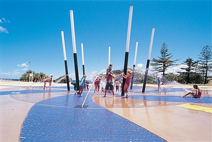 Kings Beach, Caloundra QLD