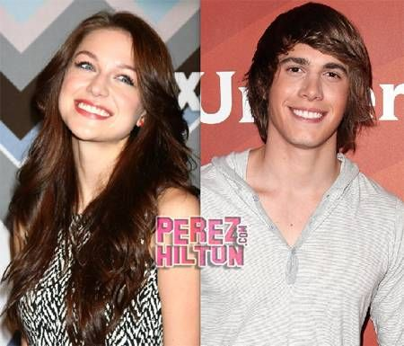 Ryder and marley dating website