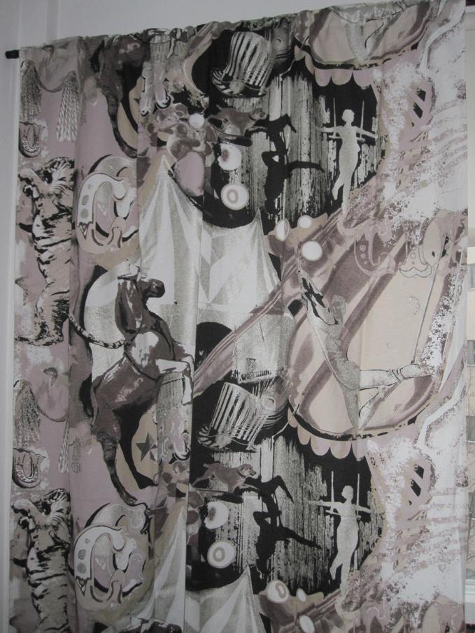 Vallila Interior - Sirkus