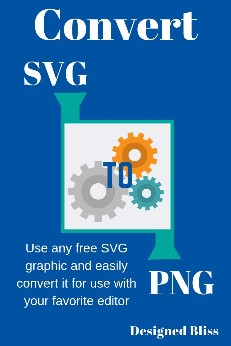 Convert Photo To Svg