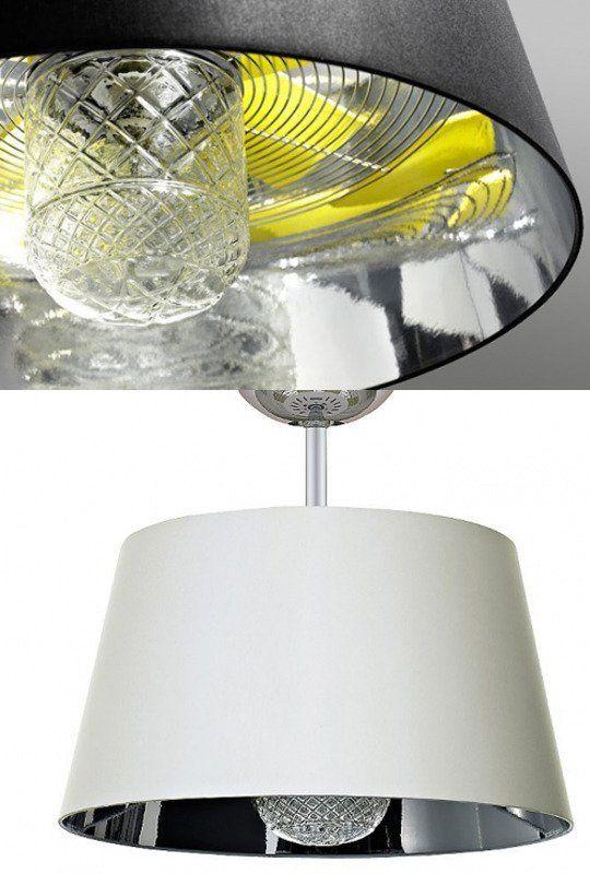 Hidden Ceiling Fan 178 best fan images on pinterest | ceilings, ceiling fans and oil