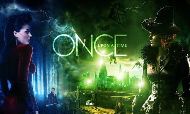 Erase Una Vez Temporada 1-2-3-4-5-6-7 Descargar #Mega #online ...
