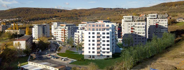 98% susedov projektu Rinzle spokojných s bývaním v Rači! ofc!!