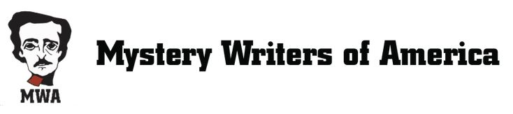 Mystery Writers of America A community of mystery authors to network and get the latest clues on what's going on in the genre. Nonmembers can access info on classes and contests for free.