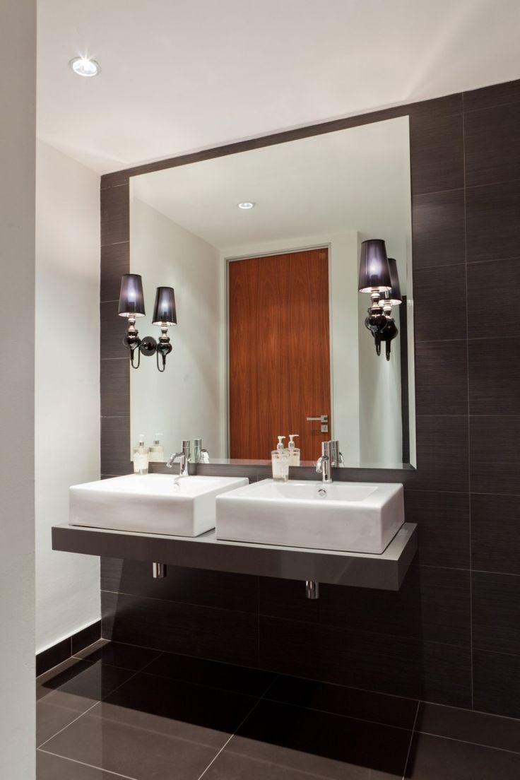 140 best Bathroom Design Photos images on Pinterest Room Dream