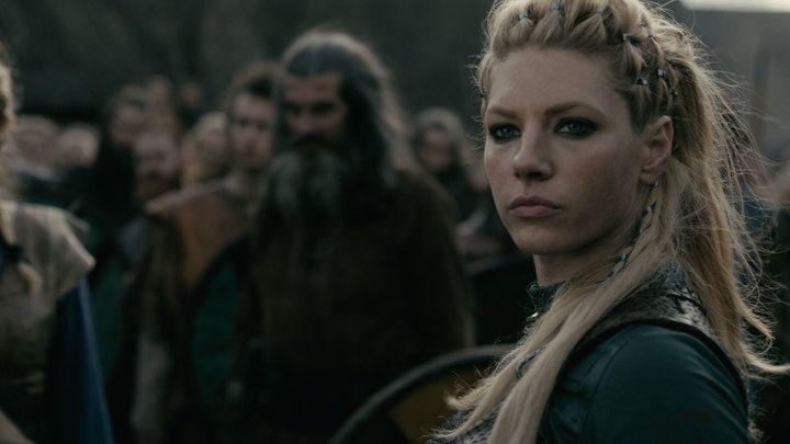 Watch In The Uncertain Hour Before the Morning Full Episode - Vikings | HISTORY