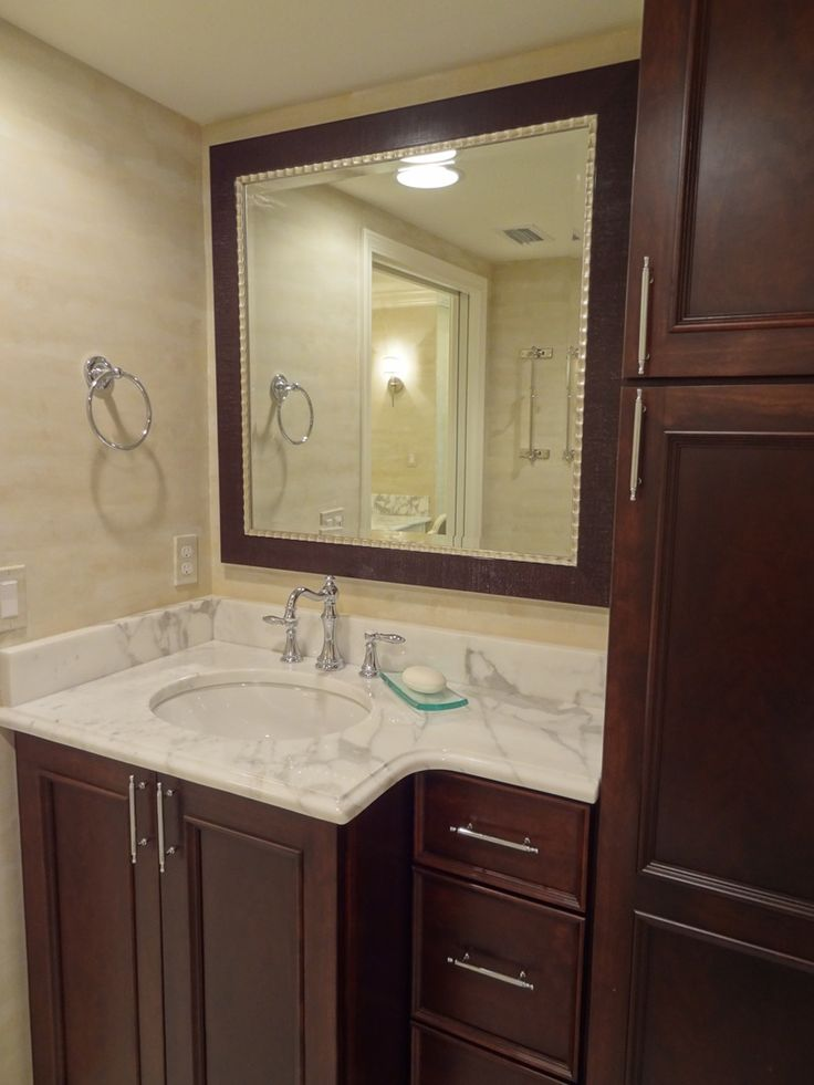 room florida bathroom in remodel naples dramatic red fl powder pin audubon