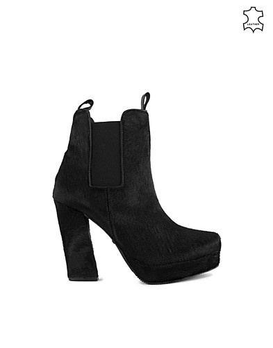 ALLEDAAGSE SCHOENEN - TIGER OF SWEDEN / DAISY BOOTS - NELLY.COM