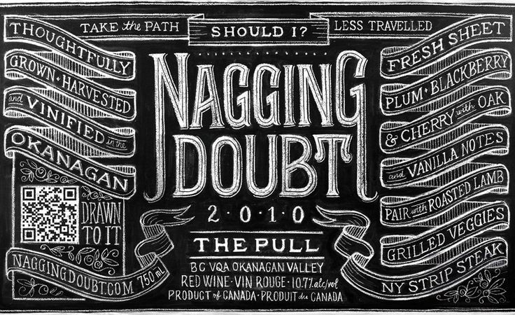 A great interview with Dana Tanamachi, a graphic designer and custom chalk letterer living in Brooklyn.: Chalk Letters, Wine Labels, Chalk Boards, Graphics Design, Chalkboards Art, Chalk Typography, Nag Doubt, Chalk Art, My Tanamachi