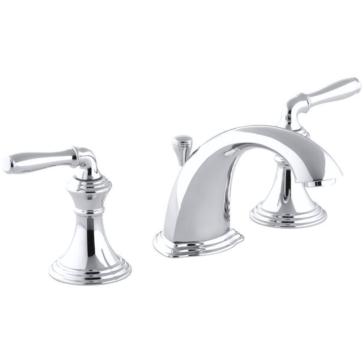 waterfall bathroom faucet lowes