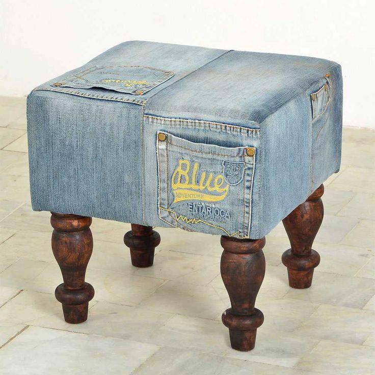 17 best images about m bel tipps on pinterest to the. Black Bedroom Furniture Sets. Home Design Ideas