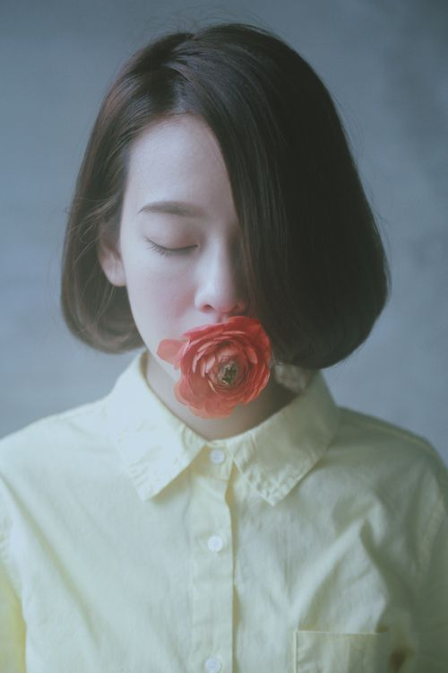 by Jeff Liu