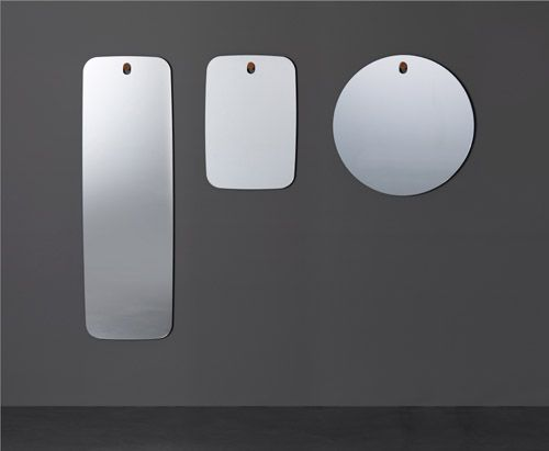 Quirky Bathroom Mirrors 8 best others - delcourt collection images on pinterest | console