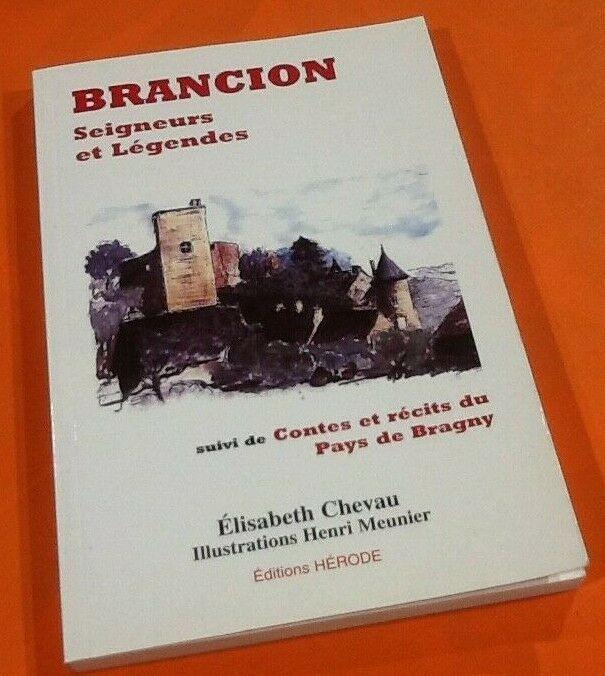 Elisabeth Chevau Brancion Seigneurs Et Legendes 2006 Ebay Elisabeth Legende Seigneur