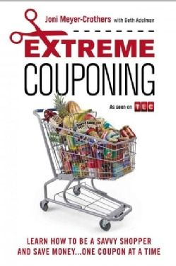 Image result for SUPER COUPONING: New statistics on coupon shoppers