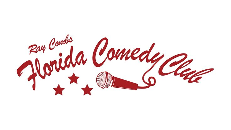 Pompano Beach, Oct 29: Free: Comedy at SPANX The Hog BBQ