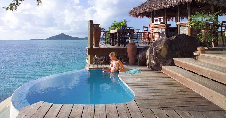 Top 9 Cheap All-Inclusive Resorts