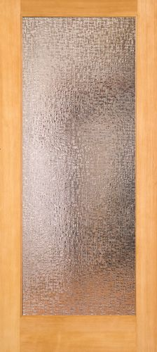 glass door texture. From Decorative And Textured Glass To Inspiring Resin Panels, Your Door Design Possibilities Are Limitless. View Our Selection Of Panel Texture