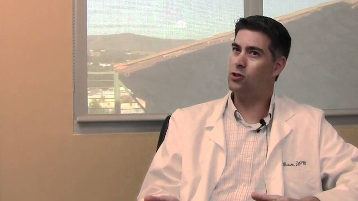 Here is our very own Dr. Benson talking about the Cutera laser we have in the Agoura Hills office.  Click on the picture to be directed towards the video.