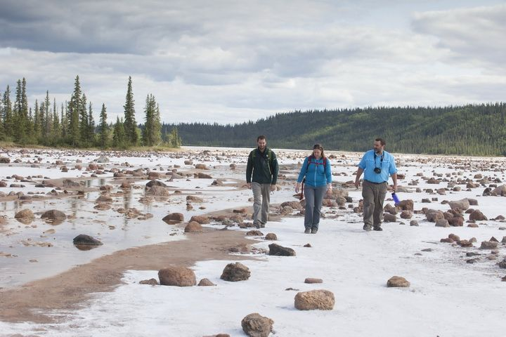 Unexplored Alberta: 5 Great Places You'll Want to See