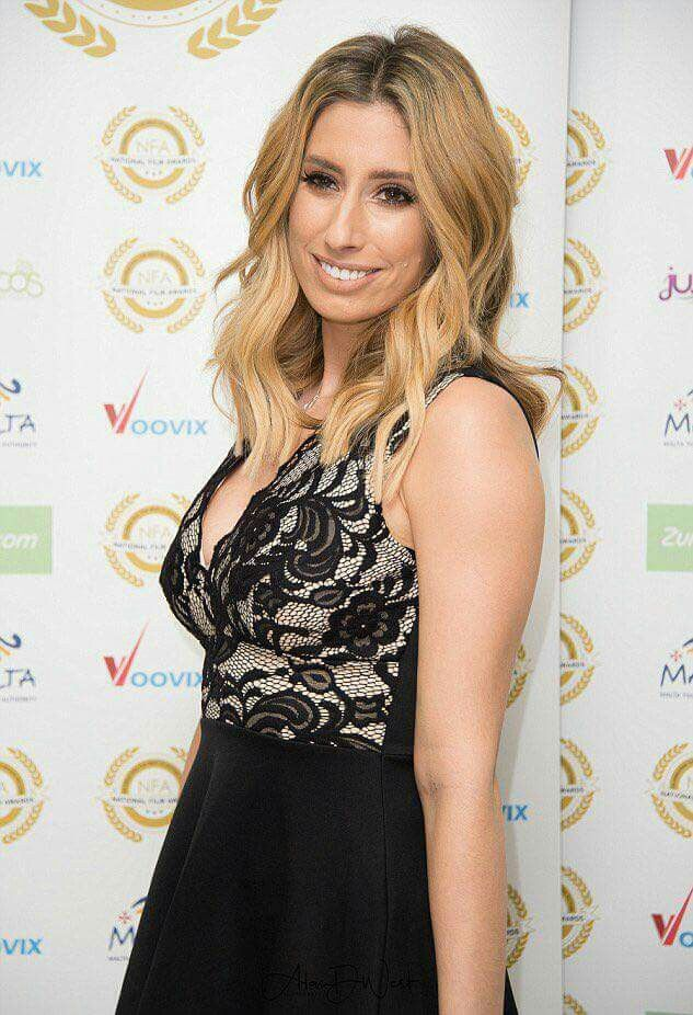 Stacey Solomon Formal Dresses Stacey Solomon Dresses