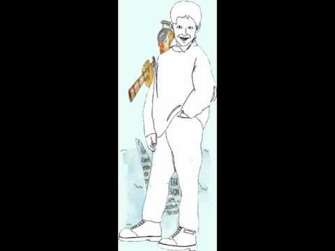 Tagesinfos zum 27.02.2012 - Montag Sonnenaufgang (Stuttgart) um 7:12 Morgens, Sonnenuntergang 6:04 Abends, Tageslicht 10 Stunden und 52 Minuten, 9 KW 58 Tag zunehmender Mond, Saccharin bekannt, Schutz fuer Ostafrika, Hitler & Buergerbraeukeller, Mainz 80 % zerstoert, Geburtstage: Oliver Reck, Todestag: Ivan Rebroff, Kirchliche Gedenktage: Hl. Markward, Namenstage: Gabriel Leander Marko...  http://www.schoeneswetter.com/wetterwuensche/wetter-2012/februar-2012/wetter-27-februar-2012.php