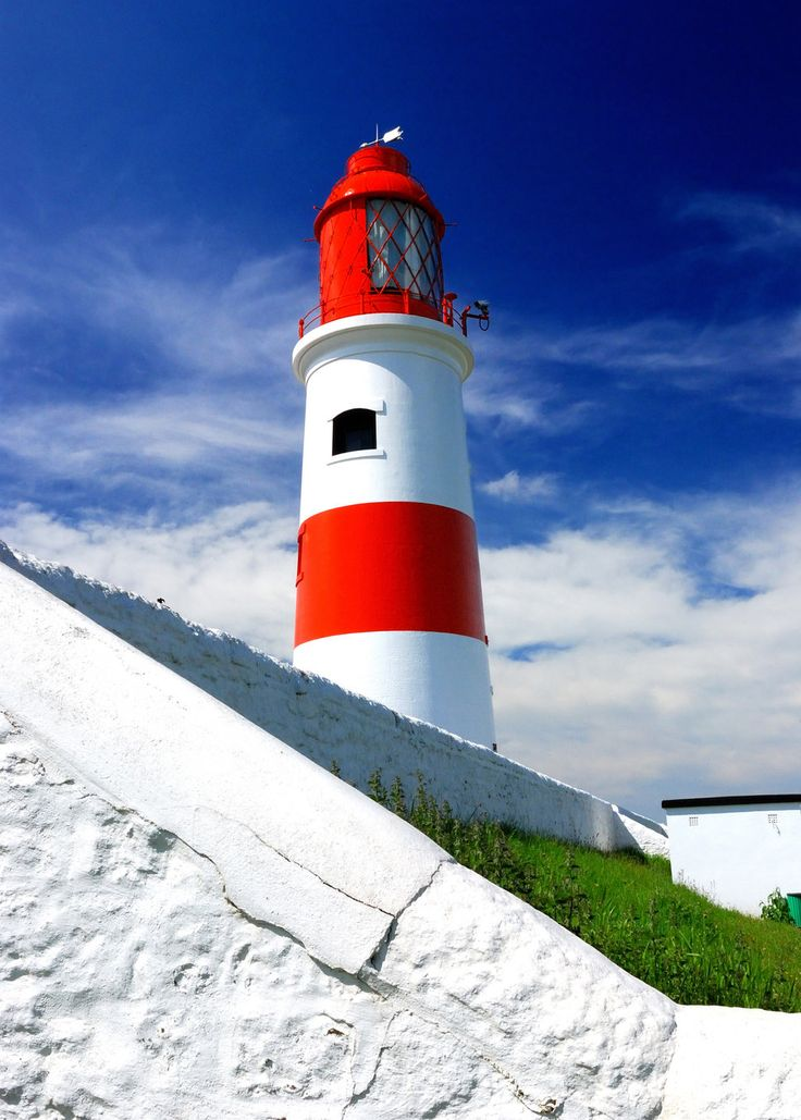 17 best images about lighthouses on pinterest plymouth for Most beautiful lighthouses in the us