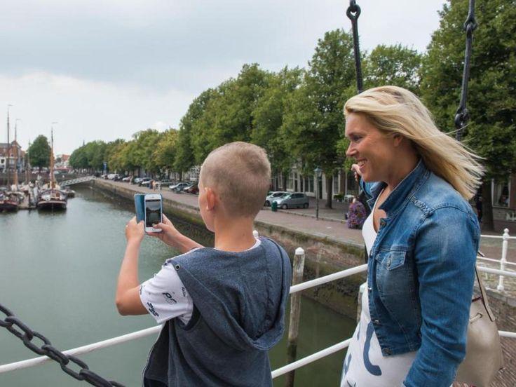 Reisetipps:Wandern in Holland und neue Fähre gen Norwegen – TRAVELBOOK