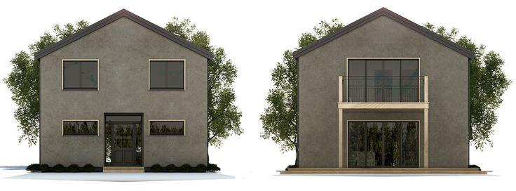 affordable-homes_06_house_plan_ch335.jpg