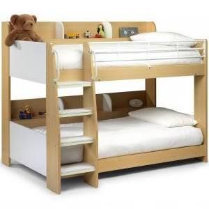 low height bunk beds Google Search