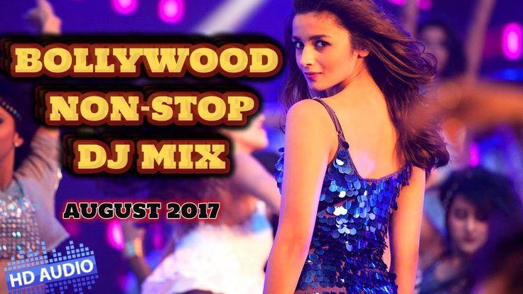 Best 25+ Hindi Dance Songs Ideas On Pinterest