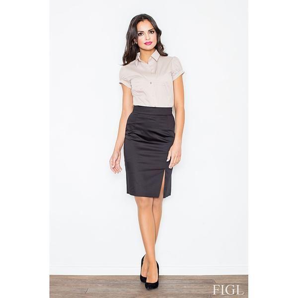 Cotton skirt #dress #dresses #dressup #fashion #skirt #designer #ocg #ocget #shop #buy #boutique #unique #skirt #celebration #clothes #clothing #fashionista #style #styles #onlineshop #shop #onlineshopping #onlineshops #beautiful #follow4follow #followforfollow #follow #follows #followher #followme
