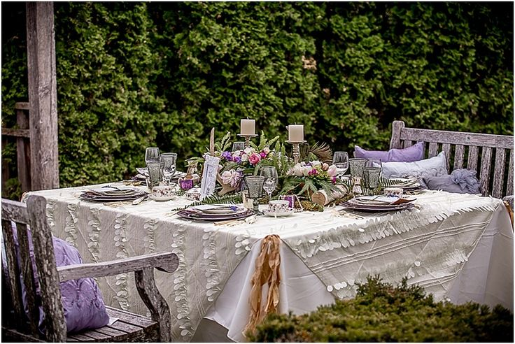 Stylized Guelph Wedding by Anne Edgar Photography, florals & Decor and planning by: Rebecca of High Gloss Weddings, Tracey of Little Details, and Afzia of Style & Elegance Wedding Co-ordination Beauty: Pino's Salon Bakery: Sweet Treats by Jen