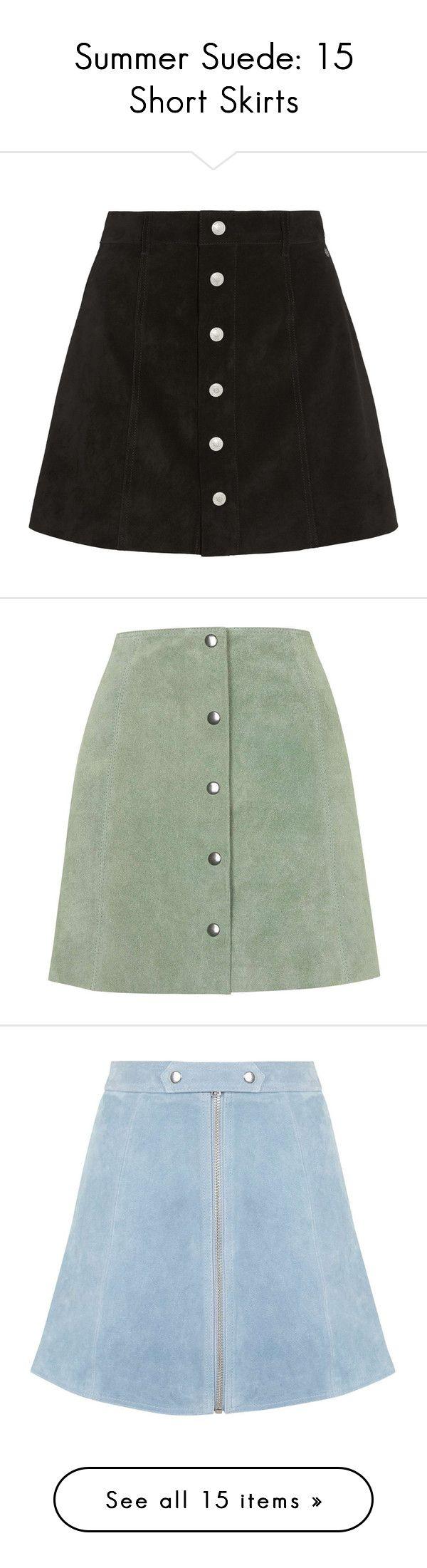 Best 25  A line shorts ideas on Pinterest | Fancy n, K ara and ...