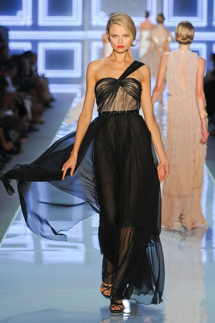 best dior images on pinterest christian dior dior fashion and