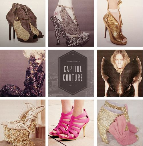 8 Best Fashion Portraits Couture Images On Pinterest High Fashion Wedding Dress And Bridal
