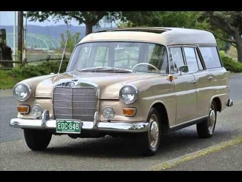 18 best mercedes benz 200 d universal w 110 e class for Mercedes benz hunt valley