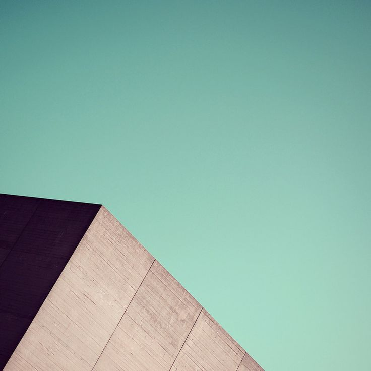 Architecture Photography Blog 8 best nicholas goodden images on pinterest | urban photography