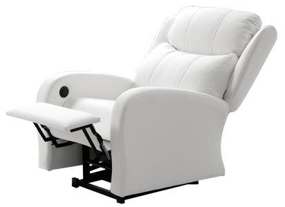 ¿Te apetece relajarte en el #sillón #Alcor?
