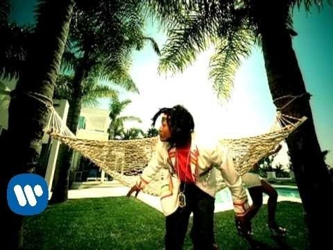 Pretty Ricky - Grind With Me (music video) - YouTube