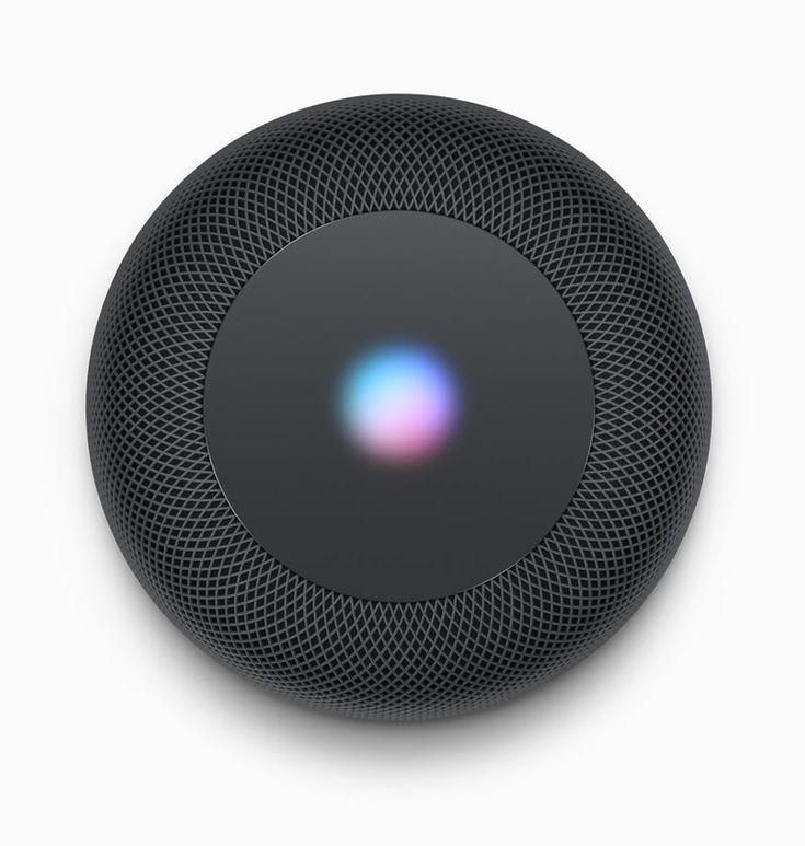 Apple's HomePod looks like a jack-of-all-trades, but master of none - The Verge