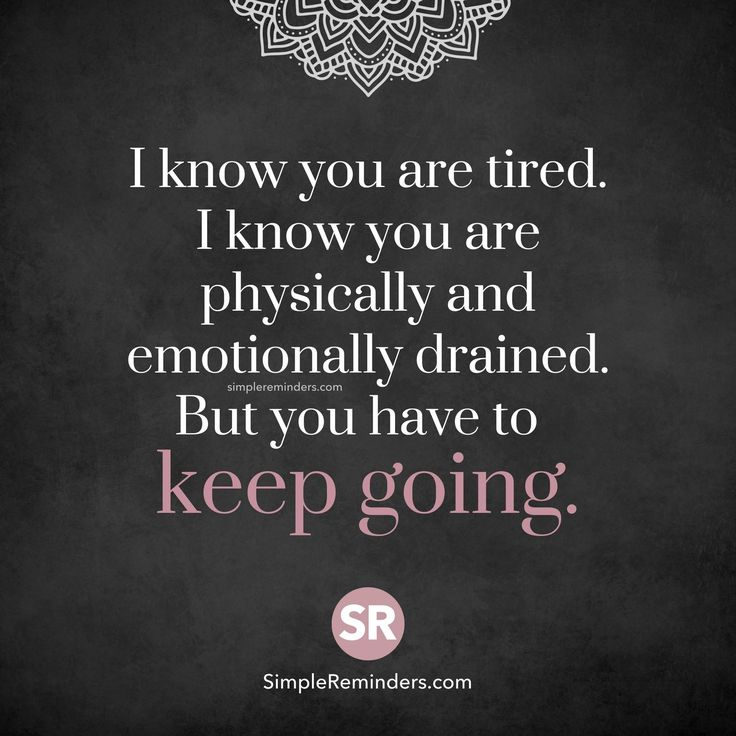 25+ best ideas about Emotionally Drained on Pinterest ...