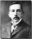 Australian Prime Minister Billy Hughes. This site has posters, videos, maps and information on the First World War.